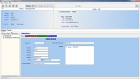 Wartungsmanager 5